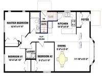 House Plans Free Downloads Free House Plans and Designs ...