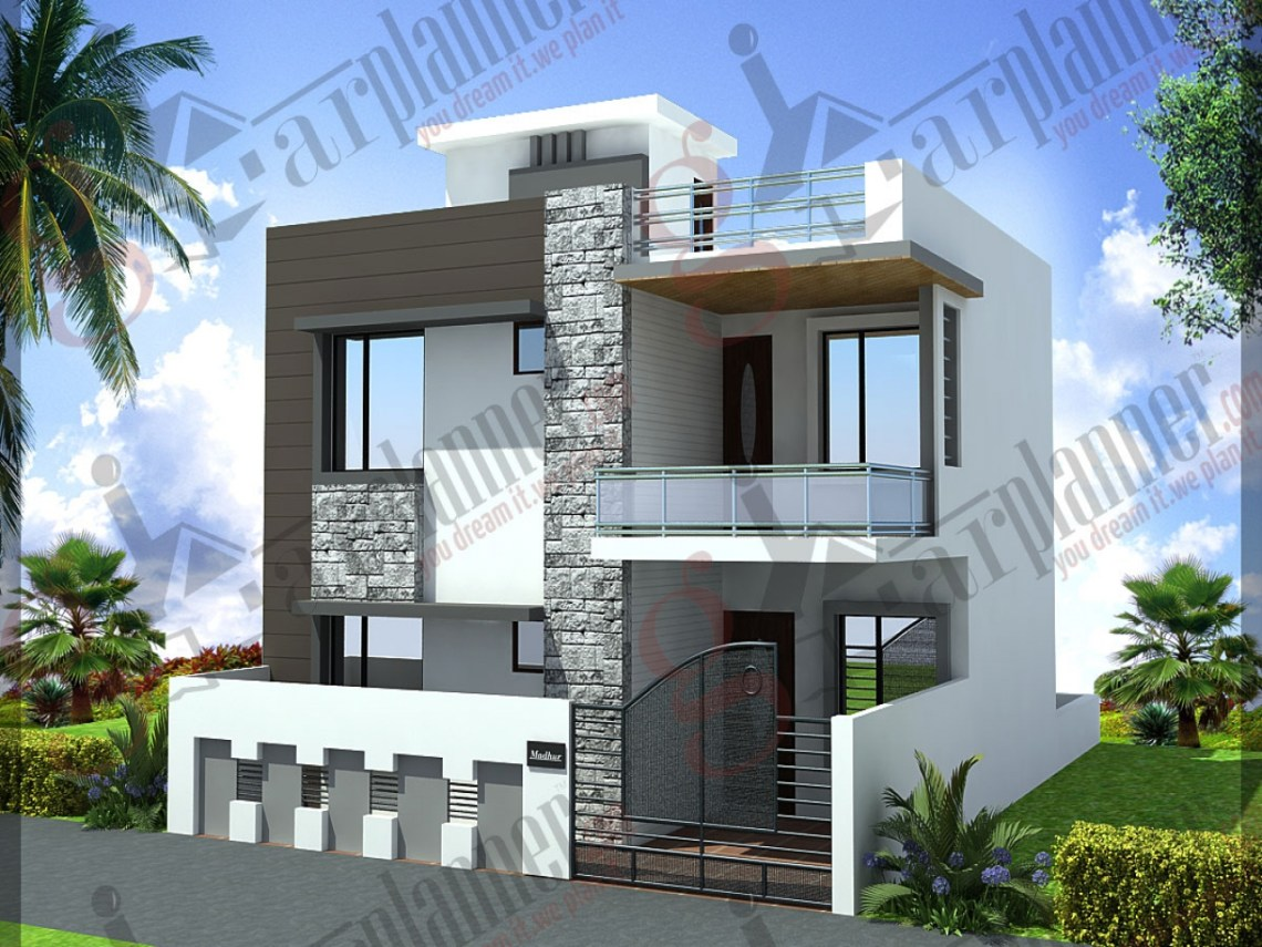 Filipino House Designs Philippines Bungalow House Designs ...