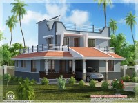 3-Bedroom Ranch House Plans 3 Bedroom House Plan Designs ...