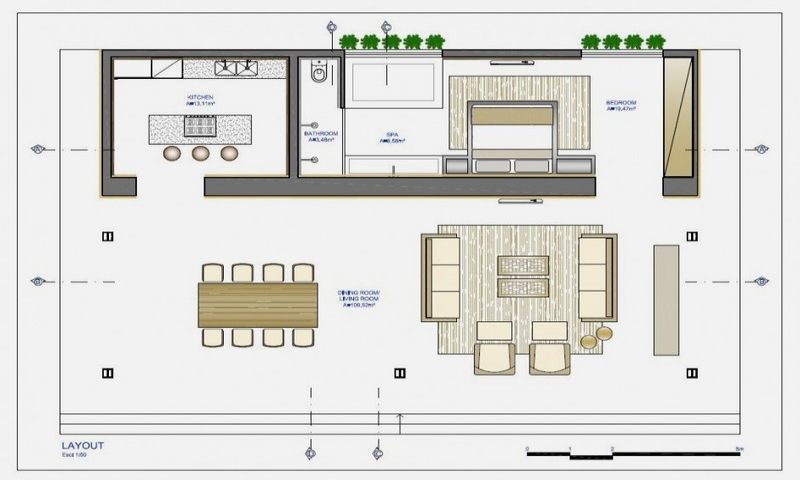 Open House Plans with Porches Open House Plans with Lofts