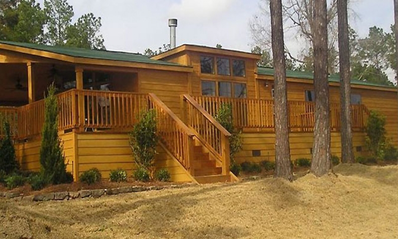 Palm Harbor Triple Wide Homes Triple Wide Mobile Homes Texas New House Plans And Prices