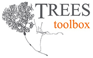 TREES toolbox manual