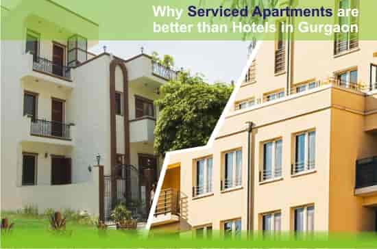 Service Apartments In Gurgaon Serviced Apartments In Gurgaon