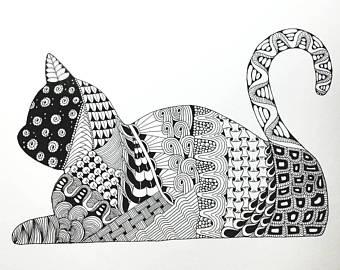 Children S Dog Drawing