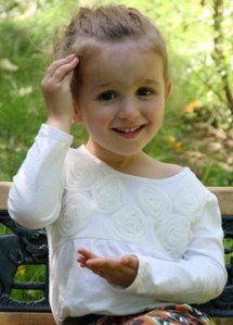 Sign Language Curriculum for Homeschoolers