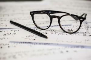 eyeglasses-1209707_960_720