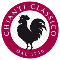 NEW-LOGO-ChiantiClassico_nuovo_Logo_19_02_2013