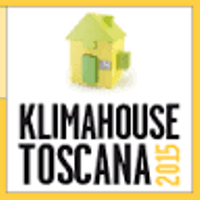 Klima House Toscana