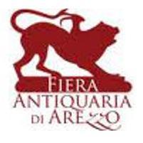 Fiera Antiquaria Arezzo