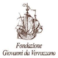 Fondazione Giovanni da Verrazzano