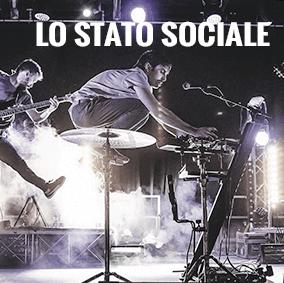 stato-sociale