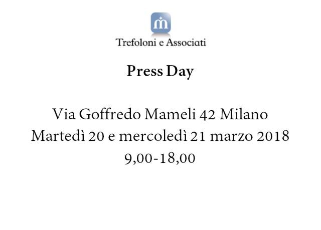 press-day-20-21