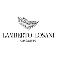 PRESS DAY LAMBERTO LOSANI CASHMERE – MARTEDI' 20 OTTOBRE 2015