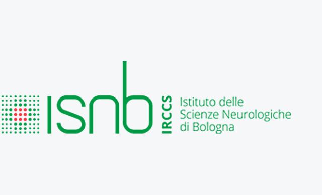 ISNB - Istituto delle Scienze Neurologiche di Bologna