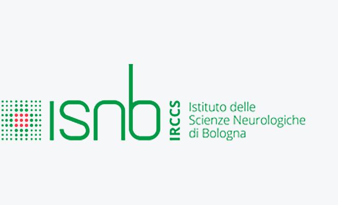 ISNB – Istituto delle Scienze Neurologiche di Bologna