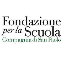 Fondazione per la Scuola della Compagnia di San Paolo