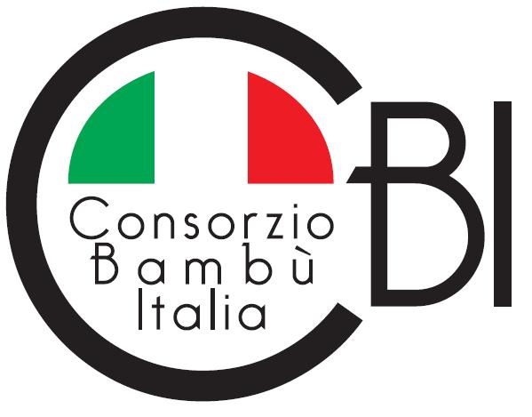 Il Consorzio Bambù Italia