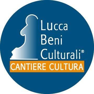 Lucca Beni Culturali