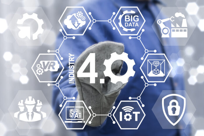 Industria 4.0: a Bologna nasce la linea pilota di Bi-Rex