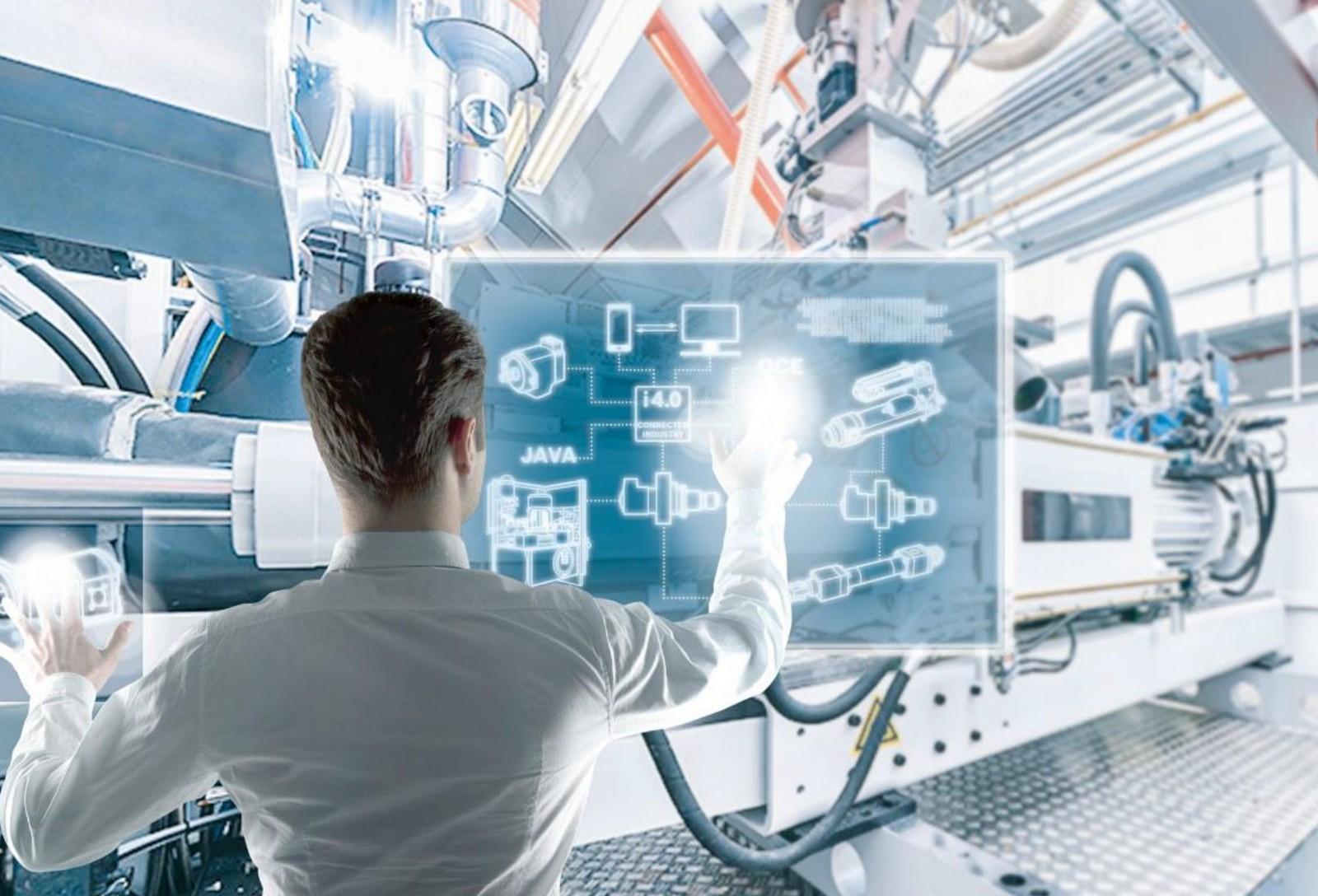 Bi-Rex, bando da 1,2 mln per progetti innovativi aziende