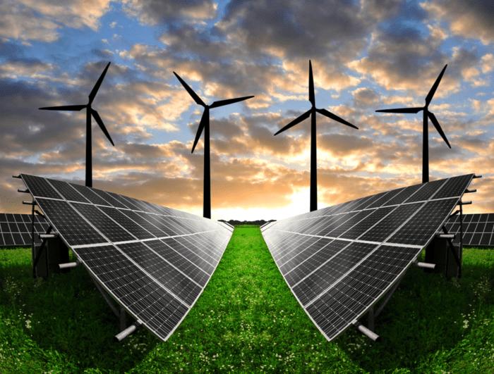 Rinnovabili, nel 2021 sarà boom anche senza incentivi