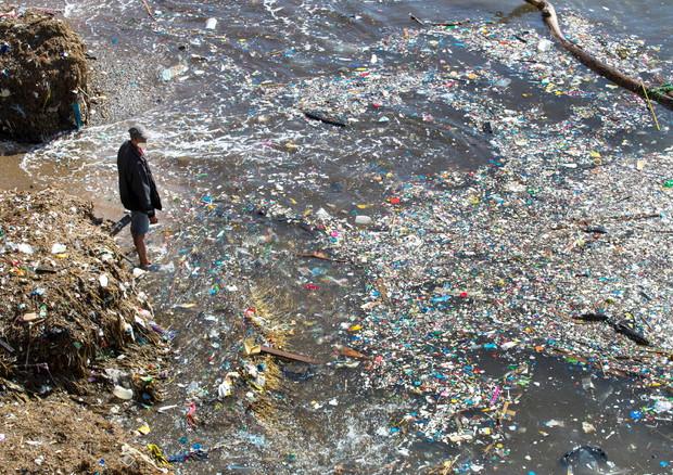 Basta scuse sui rifiuti, come fare differenza per l'ambiente