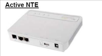 bt nte5 master socket wiring diagram kenmore electric dryer fttc broadband what exactly is it picture