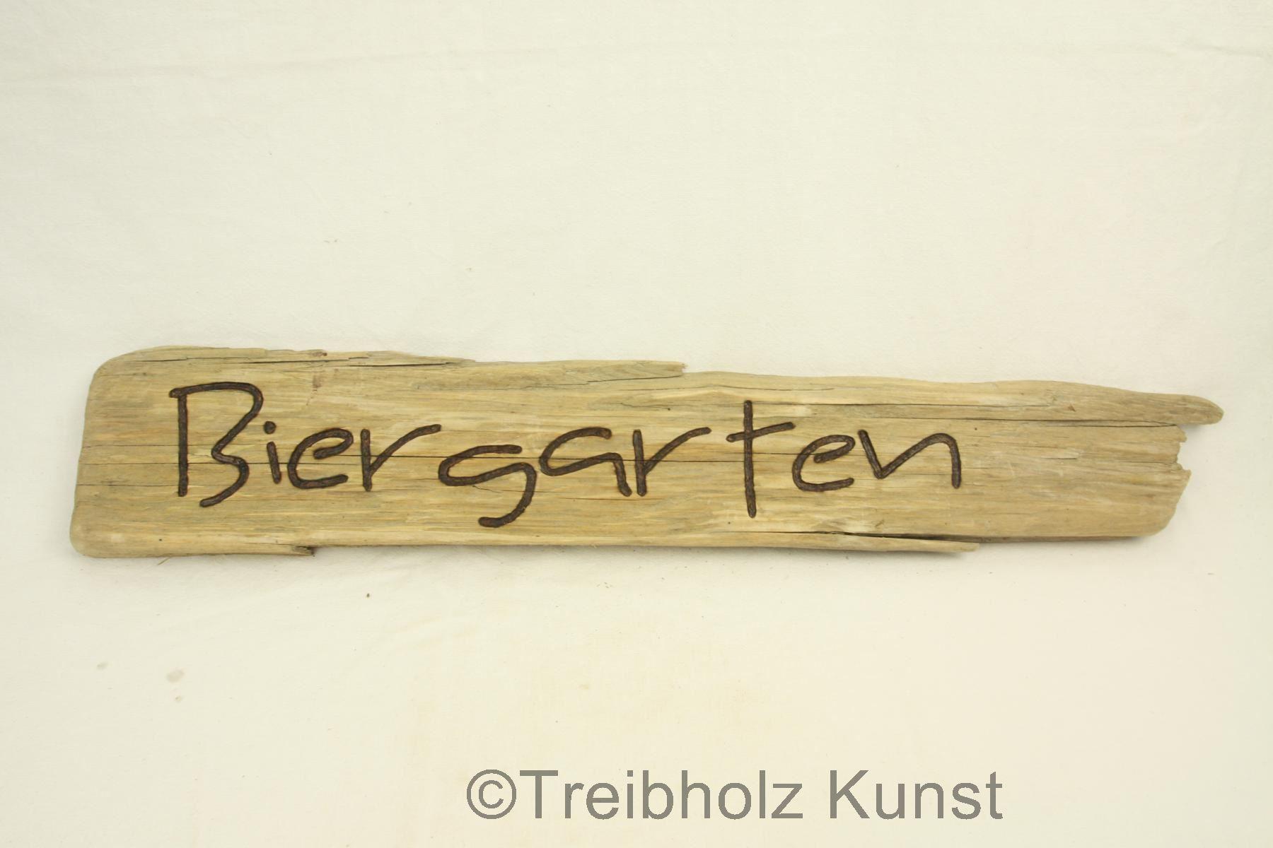 Biergarten Schild Aus Holz Gallery - Zalaces.Bastelnmitkindern.Info