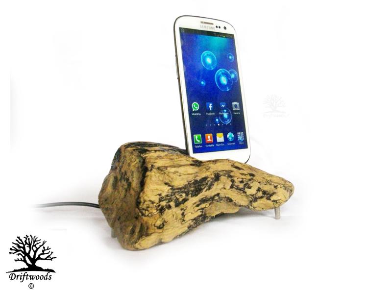 dock-für-smartphone-samsung-apple