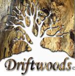Kleines Driftwoods Logo