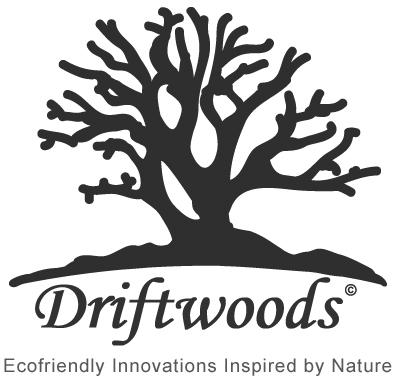 Logo-Driftwoods-ocofriendly-sw