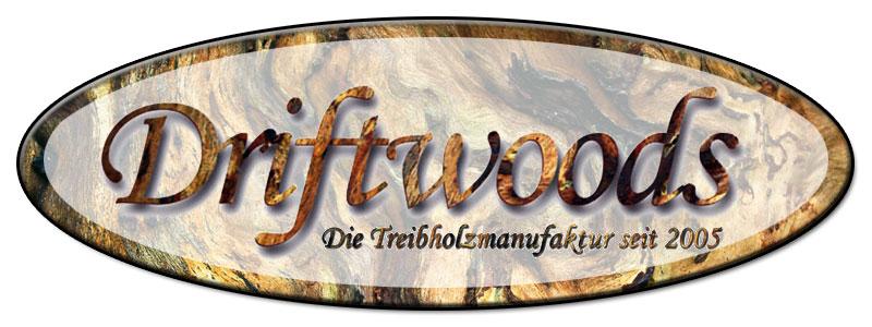 Die Treibholzmanufaktur seit 2005