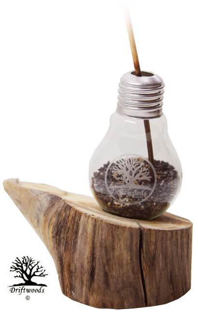 gluehvase-piri-mit-gravur-driftwoods