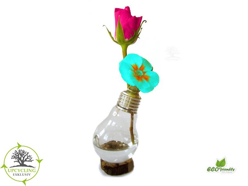 Vase-Piri-Upcycling-Exklusiv
