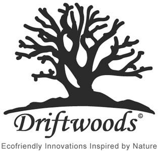 driftwoods-ocofriendly