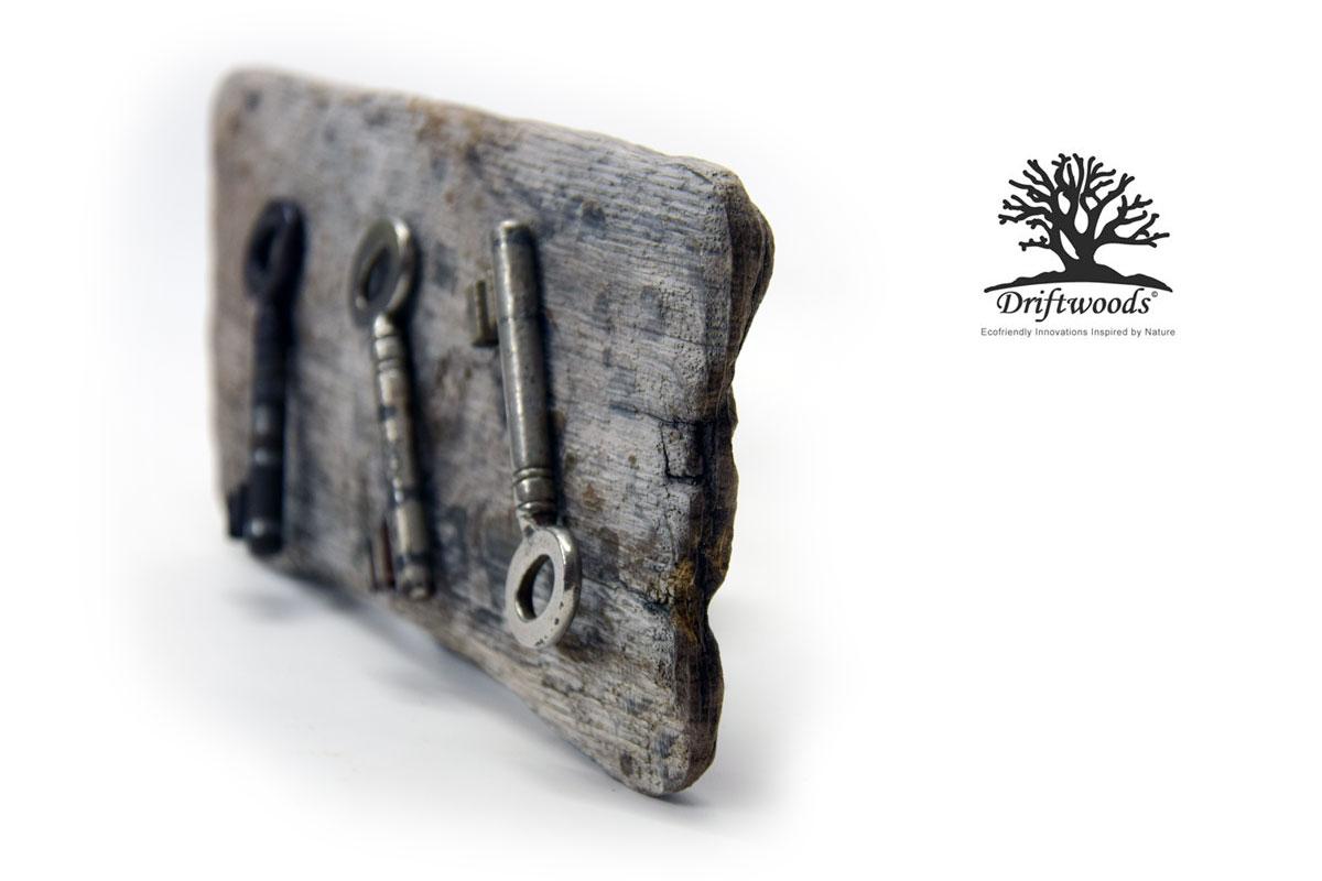 magnetisches-treibholz-brettchen-treibholz-art