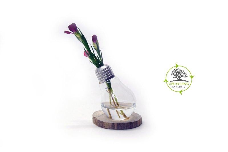 upcycling-vase-piri-driftwoods
