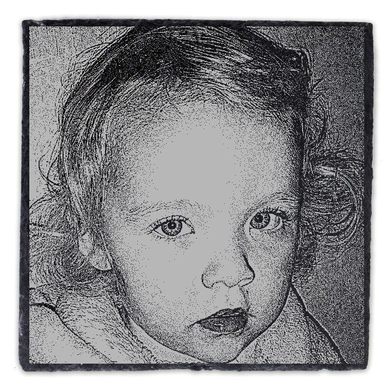 schieferplatte-mit-fotogravur