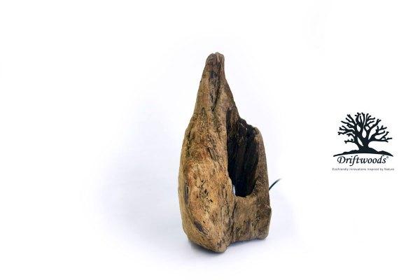 treibholz-unikat-leuchte-fogo-flame