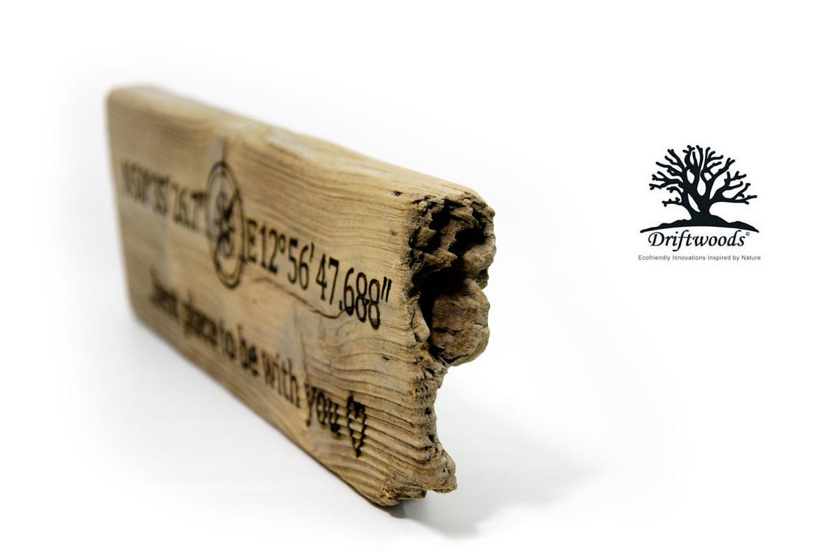 driftwoods-treibholzschild-koordinaten