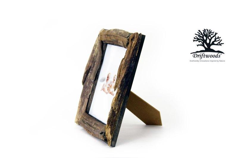 treibholz-bilderrahmen-16,5x21,0-b