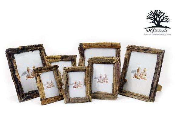 bilderrahmen-uebersicht-driftwoods