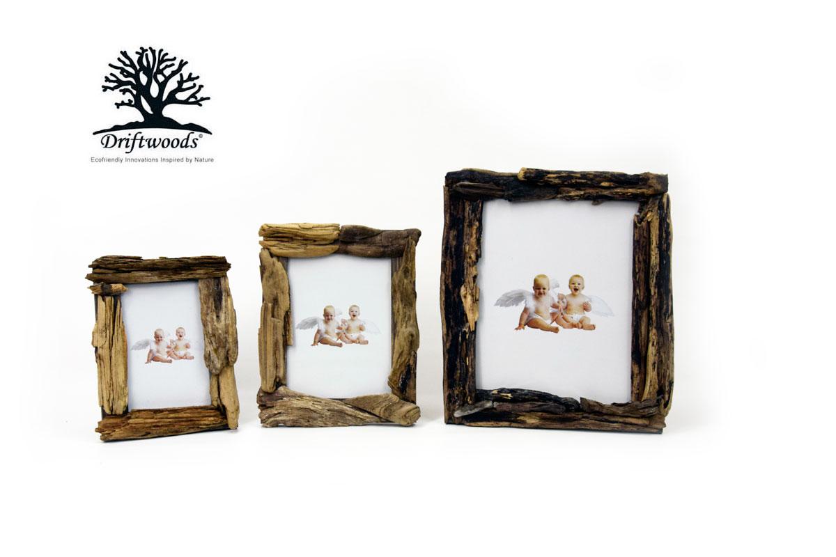 drei-bilderrahmen-driftwoods