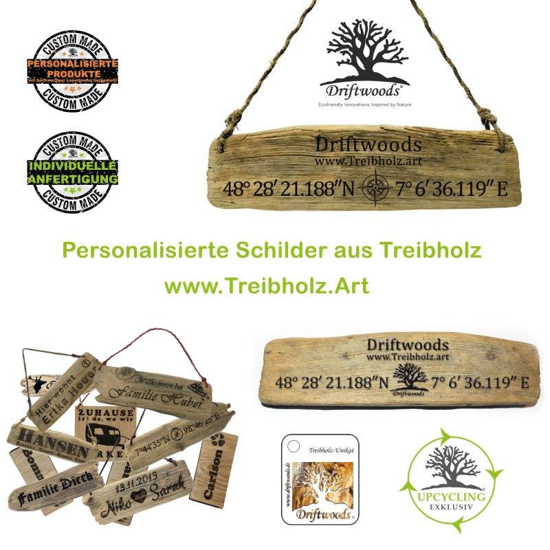 personalisierte-schilder-driftwoods