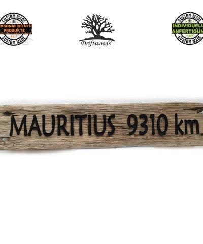 driftwood-schild-personalisiert-mauritius