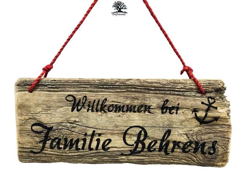 treibholz-schild-wunschgravur-symbol-text