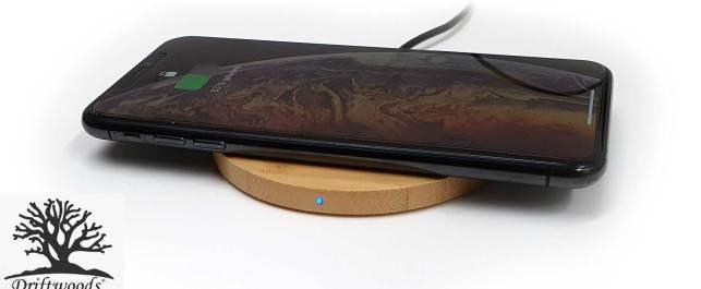 qi-kabellos-aufladen-smartphones