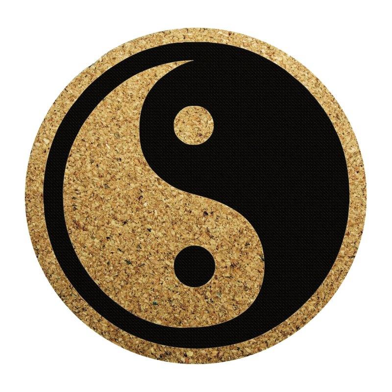 yin-yang-kork