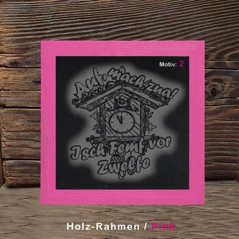 schwaebische-sprueche-holzrahmen-kuckuck-pink-mundart-2