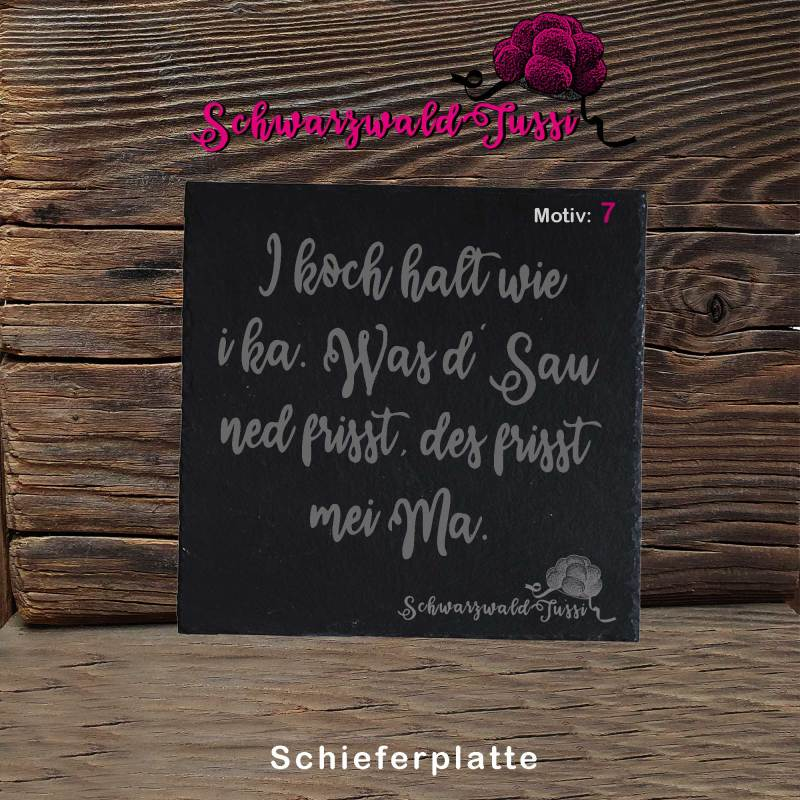 schwaebische-sprueche-mundart-7